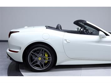 2015 Ferrari California T - Photo 16 - Nashville, TN 37217