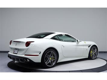 2015 Ferrari California T - Photo 57 - Nashville, TN 37217
