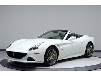2015 Ferrari California T - Photo 36 - Nashville, TN 37217