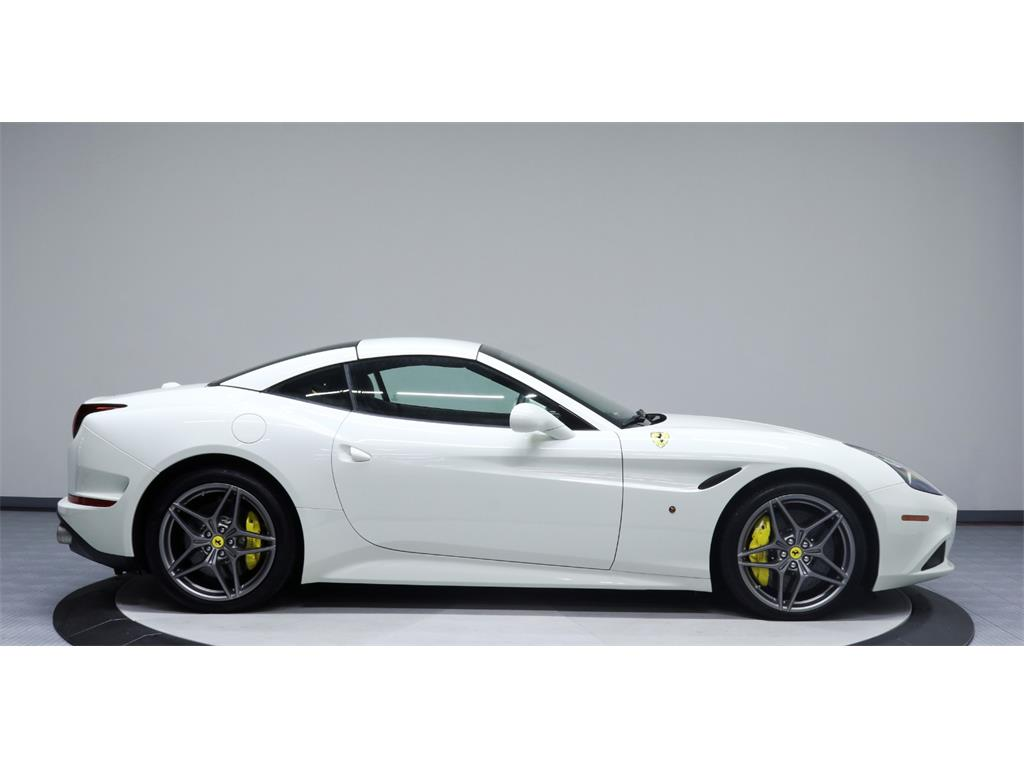 2015 Ferrari California T - Photo 58 - Nashville, TN 37217