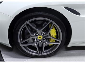 2015 Ferrari California T - Photo 41 - Nashville, TN 37217
