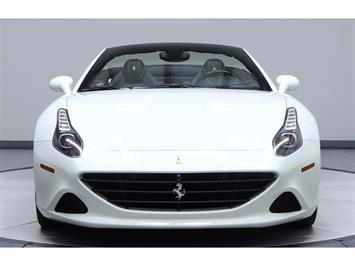 2015 Ferrari California T - Photo 22 - Nashville, TN 37217
