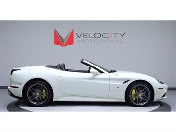 2015 Ferrari California T - Photo 5 - Nashville, TN 37217