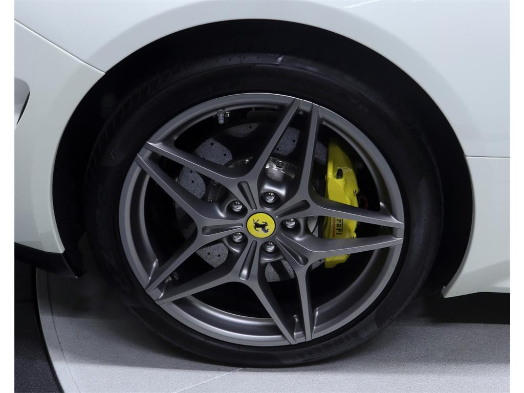 2015 Ferrari California T - Photo 19 - Nashville, TN 37217