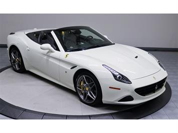 2015 Ferrari California T - Photo 21 - Nashville, TN 37217