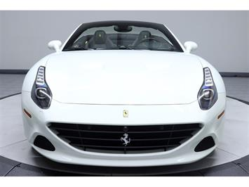 2015 Ferrari California T - Photo 23 - Nashville, TN 37217