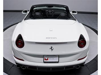 2015 Ferrari California T - Photo 11 - Nashville, TN 37217