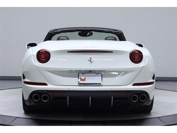 2015 Ferrari California T - Photo 7 - Nashville, TN 37217