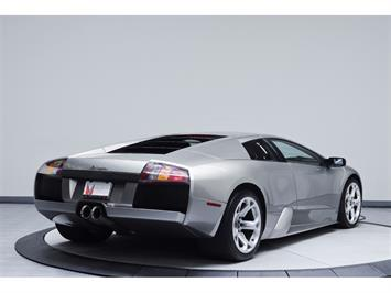 2005 Lamborghini Murcielago - Photo 13 - Nashville, TN 37217