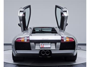 2005 Lamborghini Murcielago - Photo 7 - Nashville, TN 37217