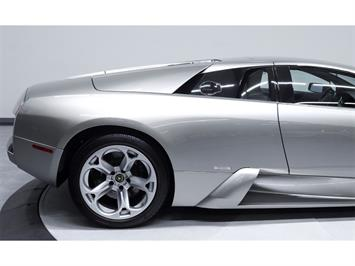 2005 Lamborghini Murcielago - Photo 16 - Nashville, TN 37217