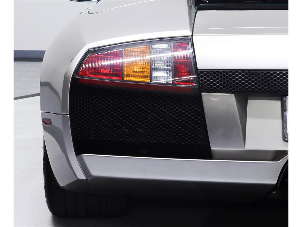 2005 Lamborghini Murcielago - Photo 9 - Nashville, TN 37217