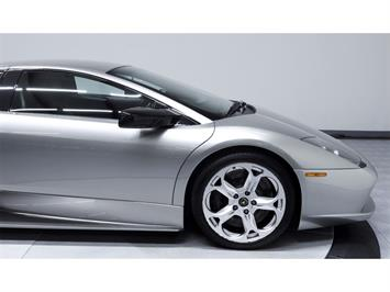 2005 Lamborghini Murcielago - Photo 15 - Nashville, TN 37217