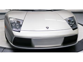 2005 Lamborghini Murcielago - Photo 22 - Nashville, TN 37217