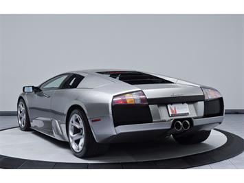 2005 Lamborghini Murcielago - Photo 33 - Nashville, TN 37217