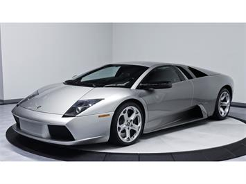 2005 Lamborghini Murcielago - Photo 25 - Nashville, TN 37217