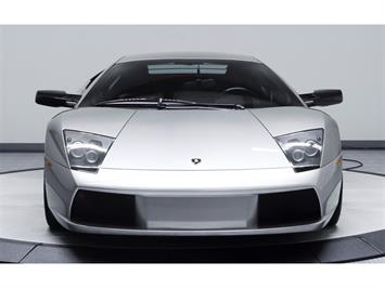 2005 Lamborghini Murcielago - Photo 20 - Nashville, TN 37217