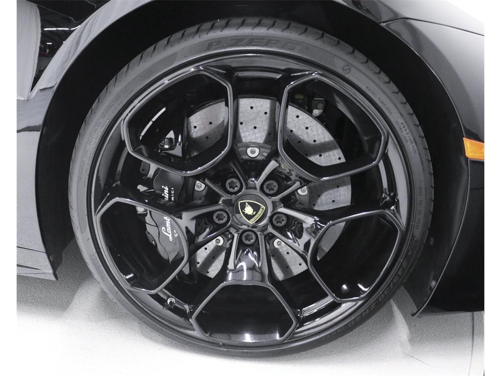 2015 Lamborghini Huracan LP 610-4 - Photo 52 - Nashville, TN 37217