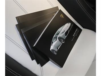 2015 Lamborghini Huracan LP 610-4 - Photo 48 - Nashville, TN 37217