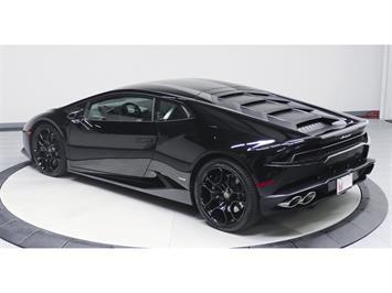 2015 Lamborghini Huracan LP 610-4 - Photo 36 - Nashville, TN 37217