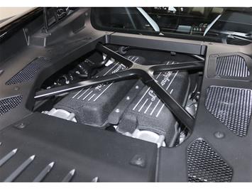 2015 Lamborghini Huracan LP 610-4 - Photo 38 - Nashville, TN 37217