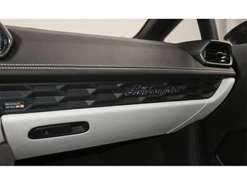 2015 Lamborghini Huracan LP 610-4 - Photo 46 - Nashville, TN 37217