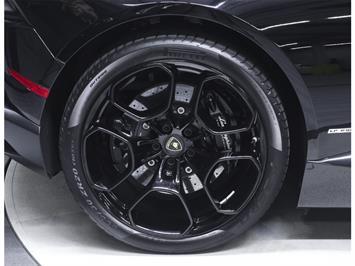 2015 Lamborghini Huracan LP 610-4 - Photo 16 - Nashville, TN 37217