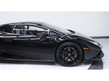 2015 Lamborghini Huracan LP 610-4 - Photo 18 - Nashville, TN 37217