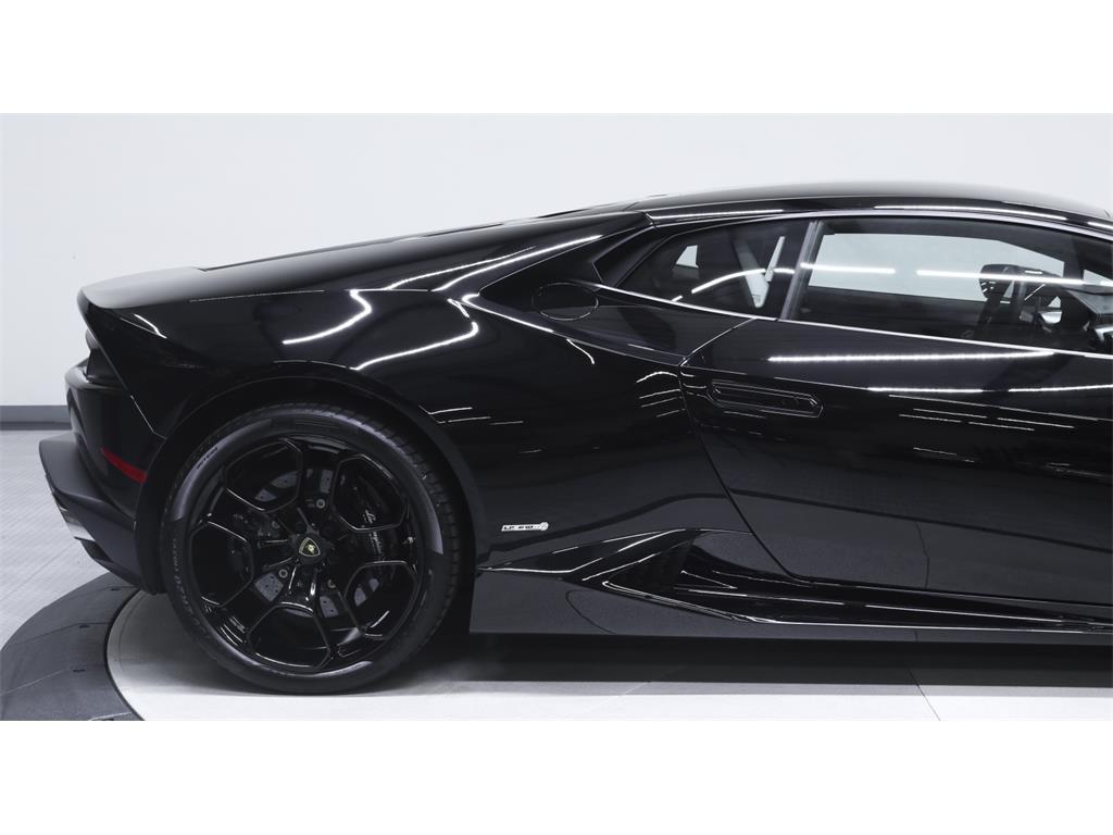 2015 Lamborghini Huracan LP 610-4 - Photo 15 - Nashville, TN 37217