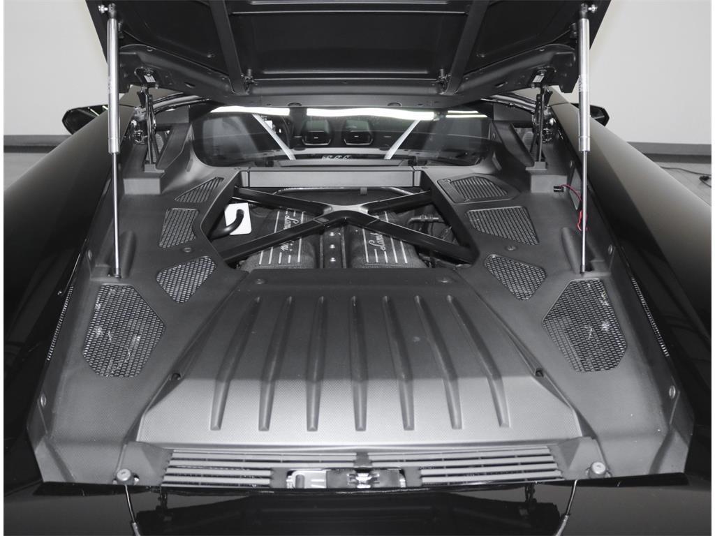 2015 Lamborghini Huracan LP 610-4 - Photo 37 - Nashville, TN 37217