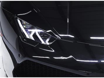 2015 Lamborghini Huracan LP 610-4 - Photo 24 - Nashville, TN 37217