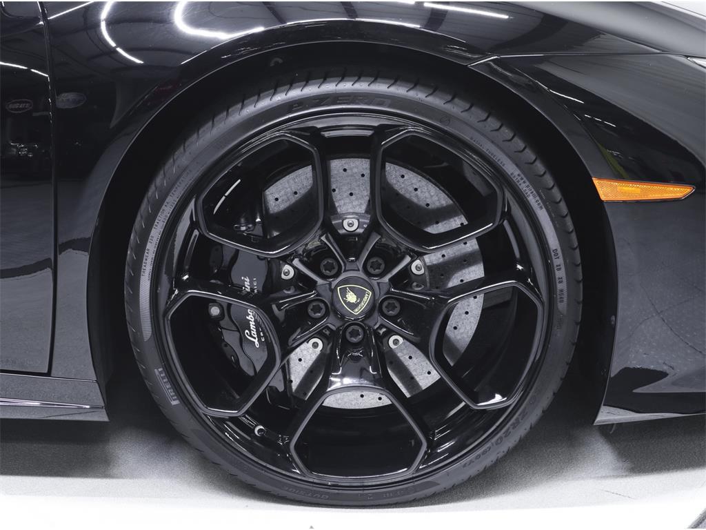 2015 Lamborghini Huracan LP 610-4 - Photo 17 - Nashville, TN 37217