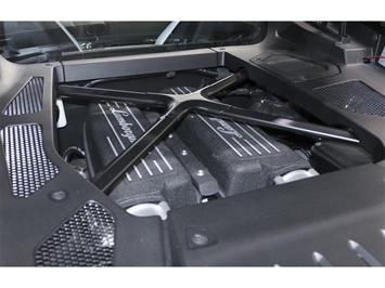 2015 Lamborghini Huracan LP 610-4 - Photo 39 - Nashville, TN 37217