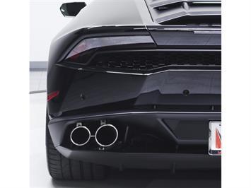 2015 Lamborghini Huracan LP 610-4 - Photo 10 - Nashville, TN 37217
