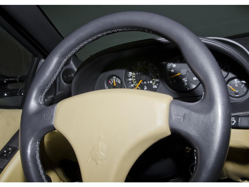 1994 Lamborghini Diablo VT - Photo 47 - Nashville, TN 37217