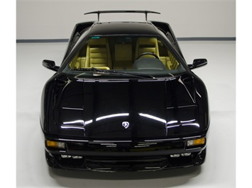 1994 Lamborghini Diablo VT - Photo 15 - Nashville, TN 37217