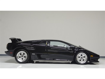1994 Lamborghini Diablo VT - Photo 54 - Nashville, TN 37217