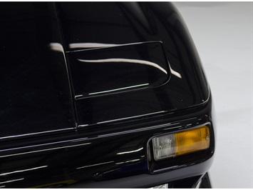 1994 Lamborghini Diablo VT - Photo 10 - Nashville, TN 37217