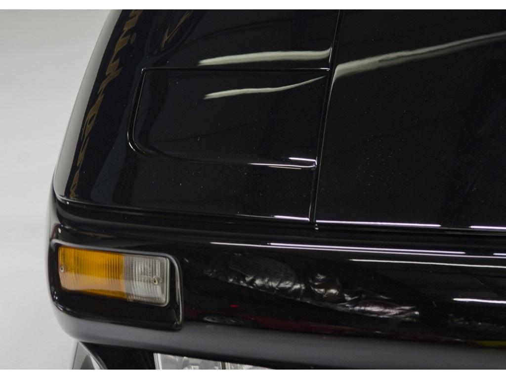 1994 Lamborghini Diablo VT - Photo 11 - Nashville, TN 37217