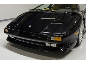 1994 Lamborghini Diablo VT - Photo 13 - Nashville, TN 37217