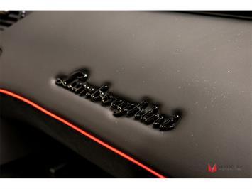 2017 Lamborghini Aventador LP 750-4 SV Roadster - Photo 33 - Nashville, TN 37217