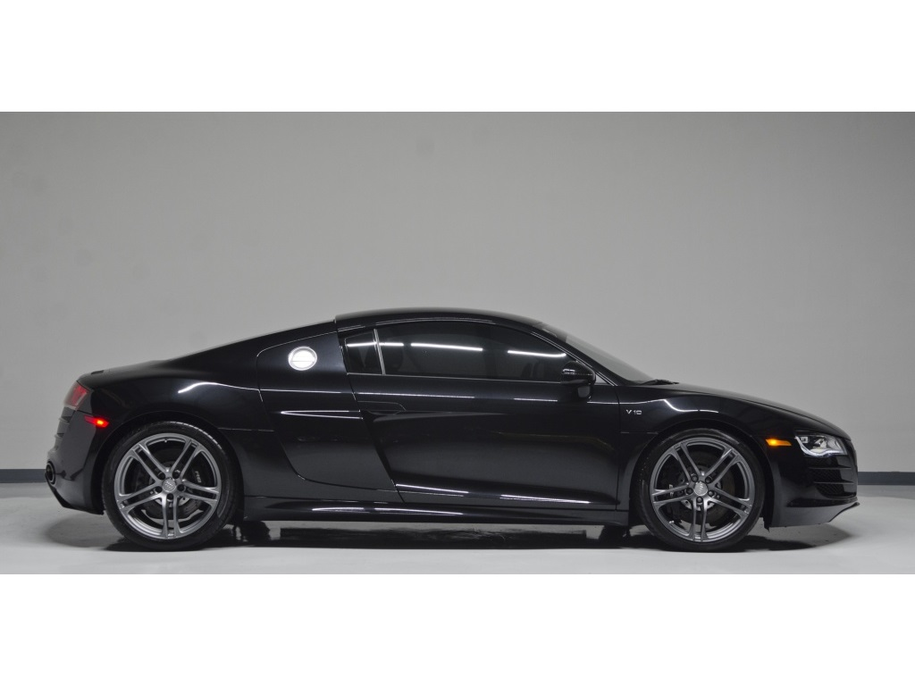 Audi r8 for sale e bay submited images