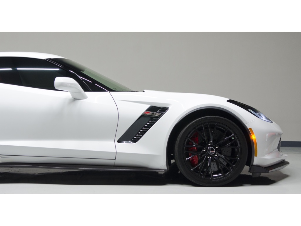 2015 Corvette Z06 Vin Html Autos Post