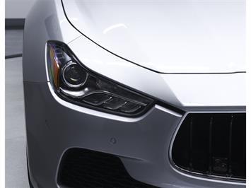 2015 Maserati Ghibli S Q4 - Photo 9 - Nashville, TN 37217