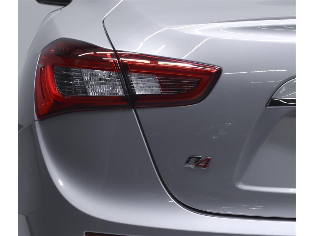 2015 Maserati Ghibli S Q4 - Photo 31 - Nashville, TN 37217