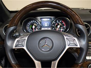 2013 Mercedes-Benz SL 63 AMG - Photo 51 - Nashville, TN 37217