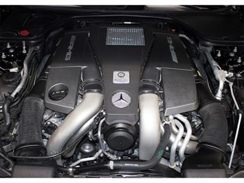 2013 Mercedes-Benz SL 63 AMG - Photo 57 - Nashville, TN 37217