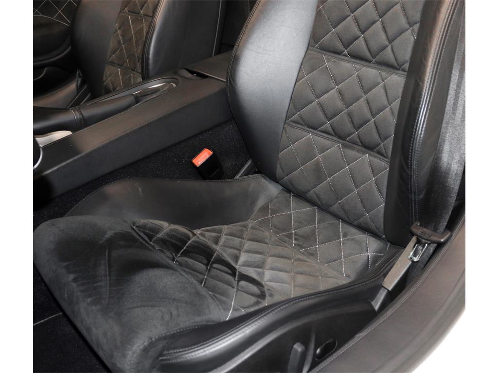 2008 Lamborghini Gallardo Spyder - Photo 59 - Nashville, TN 37217