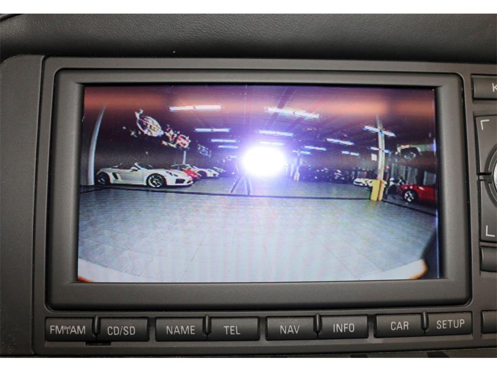 2008 Lamborghini Gallardo Spyder - Photo 30 - Nashville, TN 37217