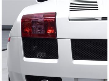 2008 Lamborghini Gallardo Spyder - Photo 14 - Nashville, TN 37217